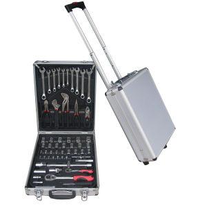 57PCS Hand Tool Set (LB-275)