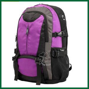 Travel Bag, Sports Bag, School Bag, Backpack Bag (TP-BP155) pictures & photos