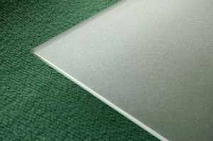 3mm----19mm Tempered Glass, Toughened Glass for Building Glass (JINBO) pictures & photos