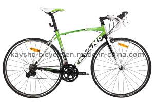 700c Alloy Road Bicycle (KSN-RB-05)