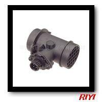 ISO/Ts16949 Mass Air Flow Sensor (0 280 217 110)