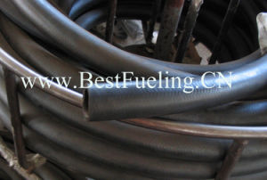 Hose Steel Wire Hose Roll (Mill Finish) pictures & photos