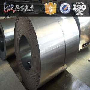 Competitive Price CR Steel Coils pictures & photos
