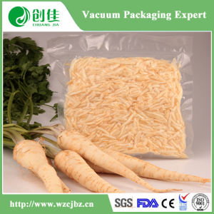 Vegetable Vacuum Forming Film pictures & photos