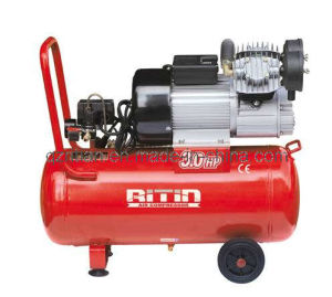 Derect Driven Air Compressor (RT3040V)