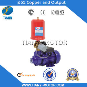 Idb50 1HP Micro Water Pumps pictures & photos