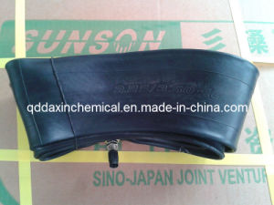 3.25/3.50-16 Motorcycle Inner Tube