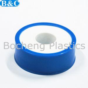 Teflon Thread Seal Tape pictures & photos
