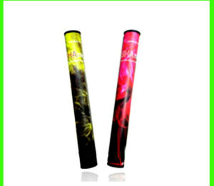 High Quality Hottest Selling 500 Puffs Pen Stype E-Hookah/E-Shisha
