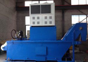 Coolant Clarifier/Magnetic Coolant Clarifier (OVF)