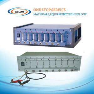 battery testing machine