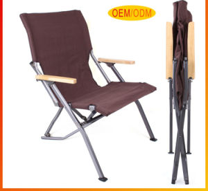 Camping Chair, Beach Chair, Folding Chair pictures & photos