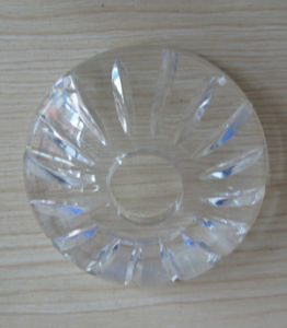 Crystal Chandelier Parts (YYLA-004)