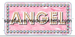 USA License Plate/Us License Plate for Decoration pictures & photos
