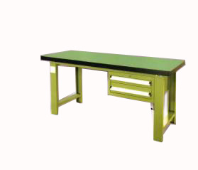 S Series Workshop Bench (SD)