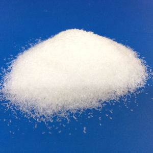 Food Grade 30-80mesh Monosodium Glutamate pictures & photos