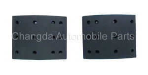 Brake Lining (FMSI:4514 CAM ANC) pictures & photos