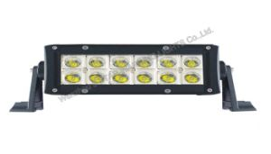 LED off Road Light Bars pictures & photos