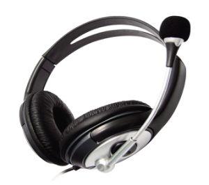 Headphone (SM-728)
