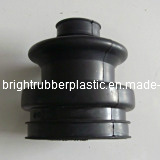Customized Industrial Neoprene Rubber Parts pictures & photos