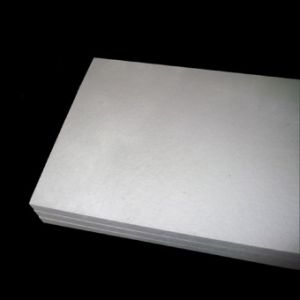 Ceramic Fiber Board (1260STD-1260HP-1350 HA-1400DZ-1430Hz) pictures & photos