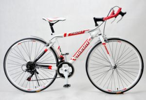 "Adult Bike, 27"" Sport Race Bike, Bicycle (SPB-S01) pictures & photos"