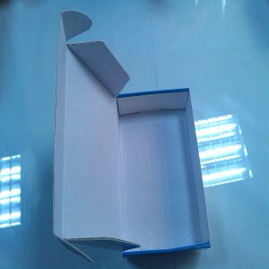 Carton Box (XYPB006)