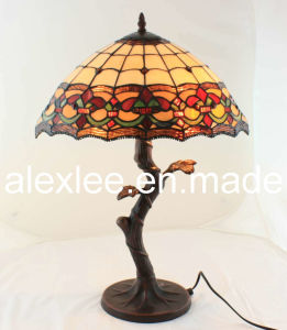 Tiffany Lampade (BT1069-17T) pictures & photos