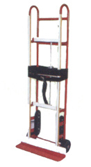 Refrigerator Hand Trolley (HT1121) pictures & photos