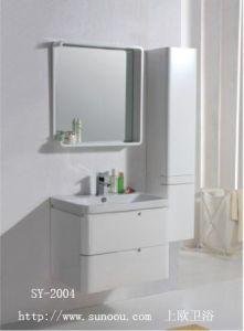 Bathroom Cabinet / Bathroom Vanity (SY-2004)