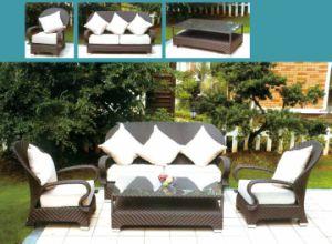 Hotel Furniture (SF-021#)