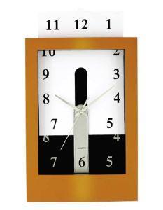 Wall Clocks (3290)