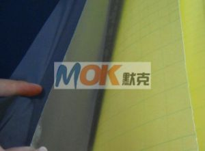 Double Side Sticky Film Double Side Adhesive Tape (MOK019)