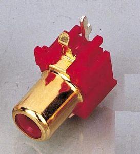 RCA-201 Standard Socket
