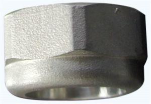 Nut (DN15 DN20 DN25)