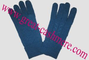 Cashmere - 8