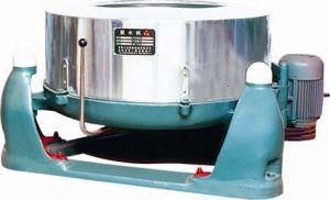Hydraulic Extractor