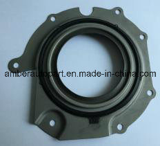 Oil Seal for Ford Transit Tourneo Connect P65 1.8