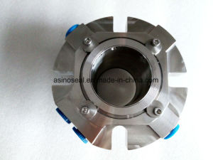 Chesterton S20 Mechanical Seal