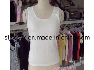 Women′s Lace Vest