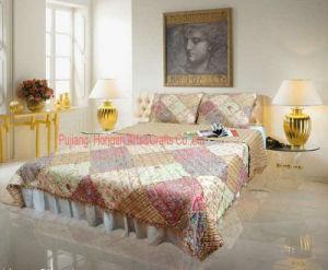 Comfortable Bedding Set pictures & photos
