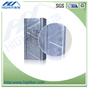 Galvanized Steel Drywall Standard Profiles Metal Stud pictures & photos