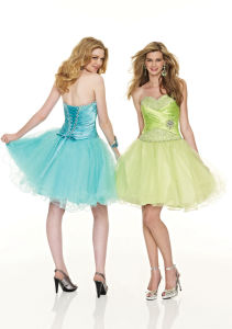 Cocktail Dress and Cocktail Gown (moril-tp051)