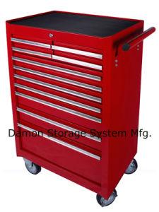 Roller Cabinet (MTC2611)