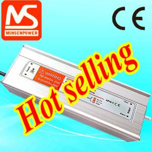 LPV-100-12/ 100W 12V 8.5A LED Power Supply/Waterproof Power Supply