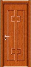 Wooden Doors (HM-862) , Interior Wooden Door