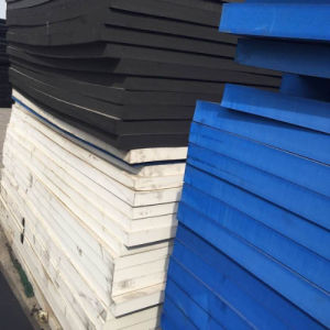 Crosslinked Polylthylene Foam for Packaging pictures & photos