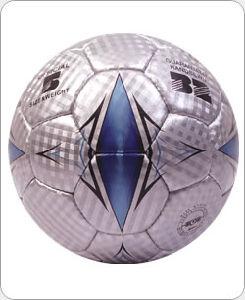 PU Handswen Soccer Ball