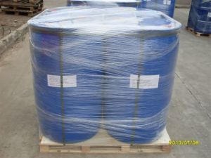 PVC Heat Stabilizer-Methyl Tin Mercaptide CAS No. 57583-35-4 and 57583-34-3 pictures & photos
