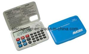 Medical Calculator of Gfr Calculator (DSC2121-GFR)